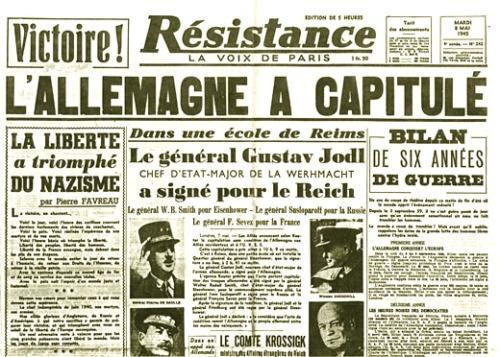 resistance_1945_05_08A