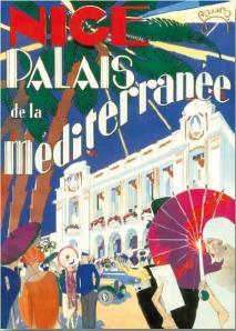 xl_50642-affiche-vintage-nice