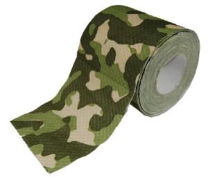 toiletpaper-camo
