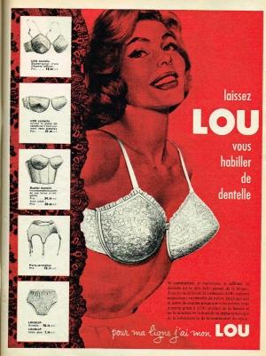 Lou 1956