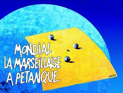 thumb-le-mondial-la-marseillaise-a-petanque-565.gif