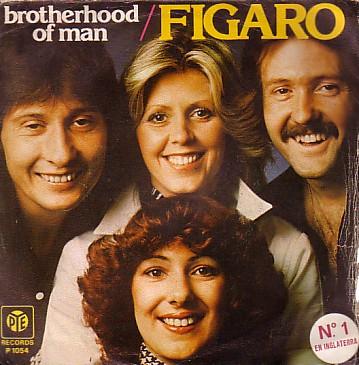 FigaroBrotherhood_of_Man
