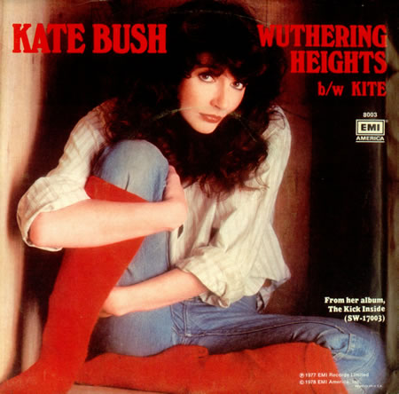 KATE-BUSH-_-WUTHERING-HEIGHTS-SINGLE-SLEEVE