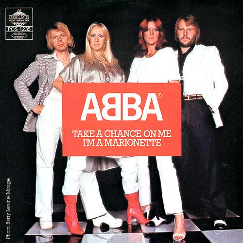Take_a_Chance_on_Me_(Abba_single)_coverart