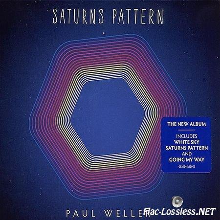 1432099017_paul-weller-saturns-pattern-2015-flac-image-.cue