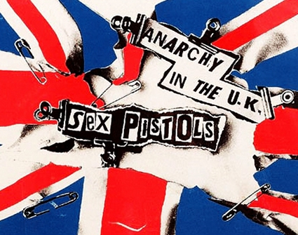 sex-pistols-anarchy-in-the-uk