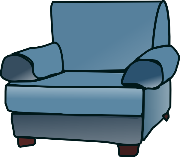 1195423959490247060machovka_armchair-svg-hi
