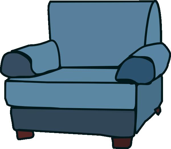 1195423959490247060machovka_armchair-svg-hi