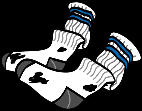 dirty-socks-clip-art-at-clker-com-vector-clip-art-online-royalty-wy1poc-clipart