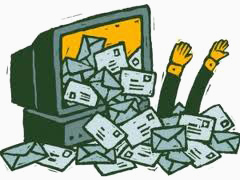 email_overflow